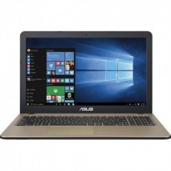 Asus X Series X540SA-SCL0205N Notebook